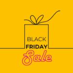 Black Friday Sale Offer Discount  - Ksv_gracis / Pixabay