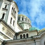 Church Building Architecture  - formlive97 / Pixabay