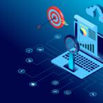 Computer Data Digital Technology  - merhanhaval22 / Pixabay