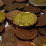 Currency Money Saving Cash  - MarkStock / Pixabay