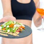 Diet Food Foodstuffs Fitness  - Skica911 / Pixabay