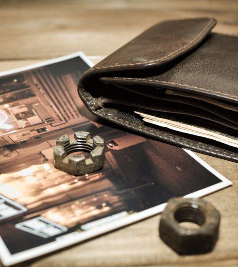 Dollar Background Finances Euro  - Chebanoo_Natasha / Pixabay