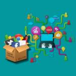 Online Marketing Marketing Online  - jmexclusives / Pixabay