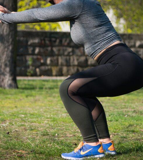 Remove Weight Loss Slim Diet  - happyveganfit / Pixabay